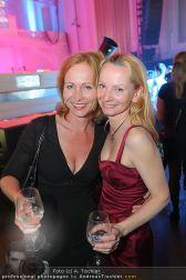 Discofieber Special - MQ Halle E - Sa 30.04.2011 - 17