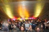 Discofieber Special - MQ Halle E - Sa 30.04.2011 - 24