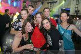 Discofieber Special - MQ Halle E - Sa 30.04.2011 - 29