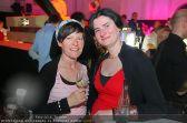 Discofieber Special - MQ Halle E - Sa 30.04.2011 - 37