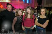 Discofieber Special - MQ Halle E - Sa 30.04.2011 - 38