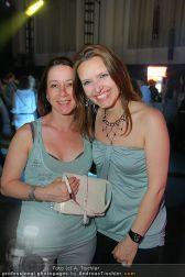 Discofieber Special - MQ Halle E - Sa 30.04.2011 - 44
