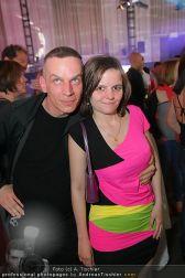 Discofieber Special - MQ Halle E - Sa 30.04.2011 - 47