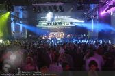 Discofieber Special - MQ Halle E - Sa 30.04.2011 - 49