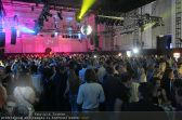 Discofieber Special - MQ Halle E - Sa 30.04.2011 - 5