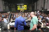 Discofieber Special - MQ Halle E - Sa 30.04.2011 - 55