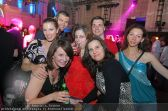 Discofieber Special - MQ Halle E - Sa 30.04.2011 - 8