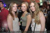Juicy Special - MQ Hofstallung - Sa 11.06.2011 - 11