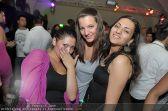 Juicy Special - MQ Hofstallung - Sa 11.06.2011 - 14