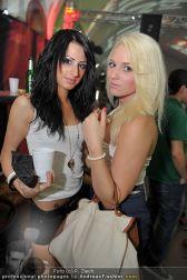 Juicy Special - MQ Hofstallung - Sa 11.06.2011 - 18