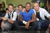 Juicy Special - MQ Hofstallung - Sa 11.06.2011 - 3