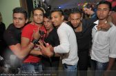 Juicy Special - MQ Hofstallung - Sa 11.06.2011 - 35