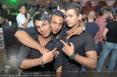 Juicy Special - MQ Hofstallung - Sa 11.06.2011 - 37