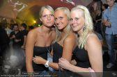Juicy Special - MQ Hofstallung - Sa 11.06.2011 - 4