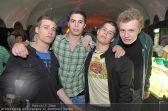 Juicy Special - MQ Hofstallung - Sa 11.06.2011 - 48