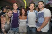 Juicy Special - MQ Hofstallung - Sa 11.06.2011 - 7