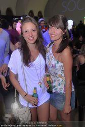 Neonparty - MQ Hofstallung - Mi 22.06.2011 - 7