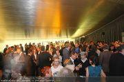 10 Jahre MQ - MuseumsQuartier - Do 30.06.2011 - 14