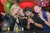 cam Unifest - MQ Hofstallung - Sa 02.07.2011 - 1