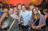 cam Unifest - MQ Hofstallung - Sa 02.07.2011 - 12