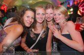 cam Unifest - MQ Hofstallung - Sa 02.07.2011 - 17
