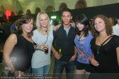 cam Unifest - MQ Hofstallung - Sa 02.07.2011 - 18