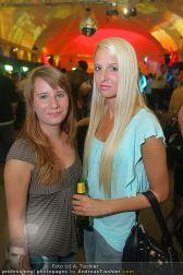 cam Unifest - MQ Hofstallung - Sa 02.07.2011 - 22