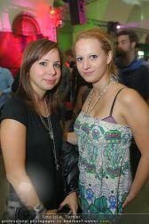 cam Unifest - MQ Hofstallung - Sa 02.07.2011 - 23