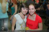 cam Unifest - MQ Hofstallung - Sa 02.07.2011 - 25