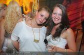 cam Unifest - MQ Hofstallung - Sa 02.07.2011 - 27
