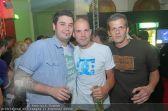 cam Unifest - MQ Hofstallung - Sa 02.07.2011 - 29