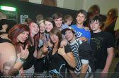 cam Unifest - MQ Hofstallung - Sa 02.07.2011 - 3