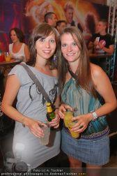 cam Unifest - MQ Hofstallung - Sa 02.07.2011 - 34
