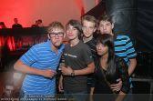 cam Unifest - MQ Hofstallung - Sa 02.07.2011 - 36