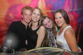 cam Unifest - MQ Hofstallung - Sa 02.07.2011 - 4