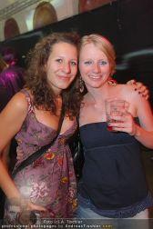 cam Unifest - MQ Hofstallung - Sa 02.07.2011 - 42