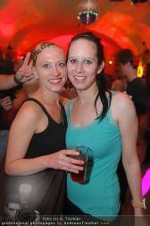 cam Unifest - MQ Hofstallung - Sa 02.07.2011 - 7