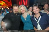 Discofieber Special - MQ Halle E - Sa 02.07.2011 - 17