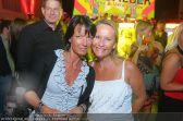 Discofieber Special - MQ Halle E - Sa 02.07.2011 - 21