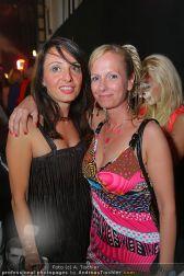 Discofieber Special - MQ Halle E - Sa 02.07.2011 - 32
