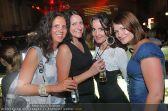 Discofieber Special - MQ Halle E - Sa 02.07.2011 - 33