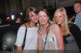 Discofieber Special - MQ Halle E - Sa 02.07.2011 - 34