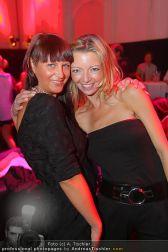 Discofieber Special - MQ Halle E - Sa 02.07.2011 - 36