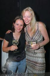 Discofieber Special - MQ Halle E - Sa 02.07.2011 - 46