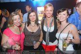Discofieber Special - MQ Halle E - Sa 02.07.2011 - 6