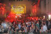 Discofieber Special - MQ Halle E - Sa 02.07.2011 - 9