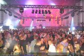 Discofieber Special - MQ Halle E - Sa 27.08.2011 - 10