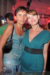 Discofieber Special - MQ Halle E - Sa 27.08.2011 - 109