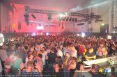 Discofieber Special - MQ Halle E - Sa 27.08.2011 - 110