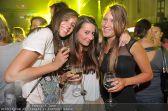 Discofieber Special - MQ Halle E - Sa 27.08.2011 - 2